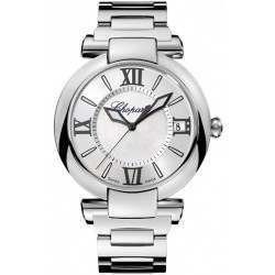 Chopard Imperiale Automatic 40mm 388531-3011