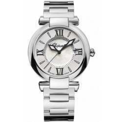 Chopard Imperiale Quartz 36mm 388532-3002