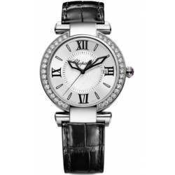 Chopard Imperiale Quartz 36mm 388532-3003