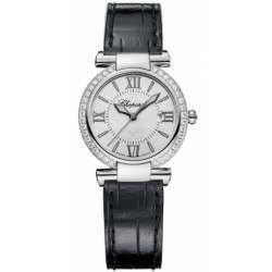 Chopard Imperiale 28mm 388541-3003