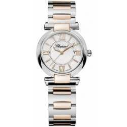 Chopard Imperiale 28mm 388541-6002
