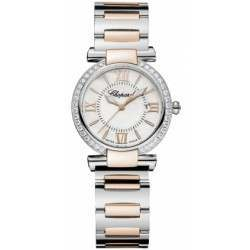 Chopard Imperiale 28mm 388541-6004