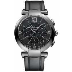 Chopard Imperiale Automatic Chronograph 388549-3007