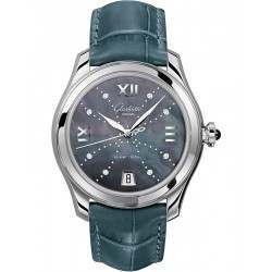 Glashutte Original Lady Serenade 39-22-11-02-44