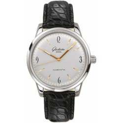 Glashutte Senator Sixties 39-52-01-02-04