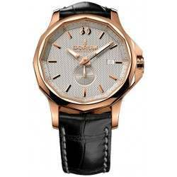 Corum Admiral's Cup Legend 42 395.101.55/0002 FH12