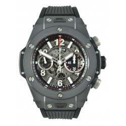 Hublot Big Bang Unico Black Magic 411.CI.1170.RX