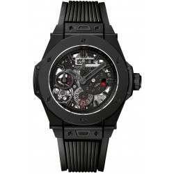 Hublot Big Bang Meca-10 All Black 45mm 414.CI.1110.RX