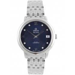 Omega De Ville Prestige Automatic (Co-Axial) 424.10.33.20.53.001