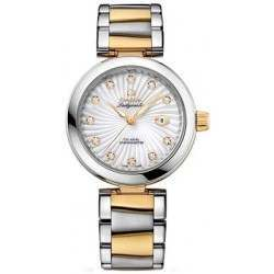 Omega DeVille Ladymatic Co-Axial 425.20.34.20.55.002