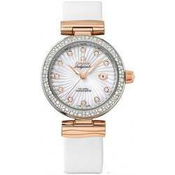 Omega De Ville Ladymatic Automatic (Co-Axial) 425.27.34.20.55.001