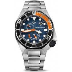 Girard Perregaux Sea Hawk 49960-19-431-11A