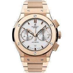 Hublot Classic Fusion Automatic 45mm Chronograph 521.OX.2610.OX