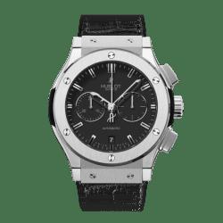 Hublot Titanium 521.NX.1170.LR