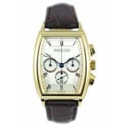 Breguet heritage Chronograph 5460BA/12/996