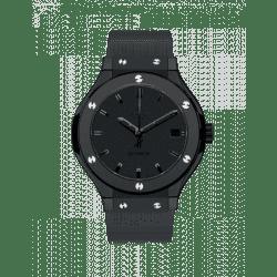 Hublot Classic Fusion All Black 565.CM.1110.RX