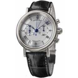 Breguet Classique Chronograph 5947BB/12/9V6