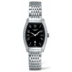 Longines Evidenza Ladies L2.155.0.53.6