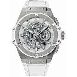 Hublot King Power 48mm UNICO 701.NE.0127.GR
