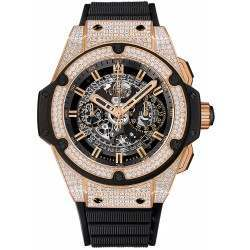Hublot King Power 48mm Unico 701.OX.0180.RX.1704