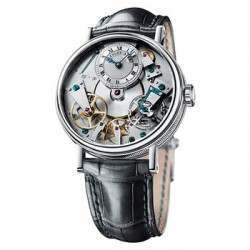 Breguet La Tradition 7027BB/11/9V6