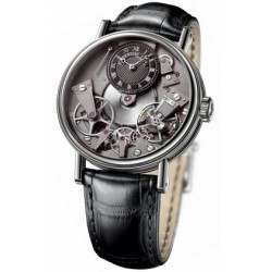 Breguet La Tradition 7027BB/G9/9V6