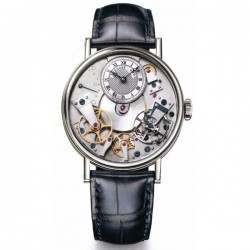 Breguet La Tradition 7037BB/11/9V6