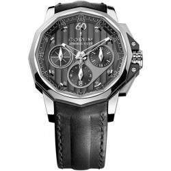 Corum Admiral's Cup Challenger 44 Chrono 753.771.20/0F61 AN15