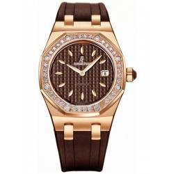 Audemars Piguet Royal Oak Lady Automatic 77321OR.ZZ.D080CA.01