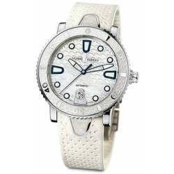 Ulysee Nardin Lady Marine Diver 8103-101-3/00