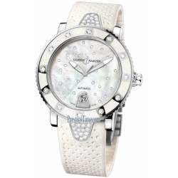 Ulysee Nardin Lady Marine Diver Starry Night 8103-101E-3C/20