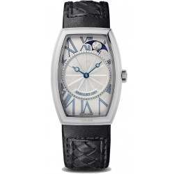Breguet Heritage Automatic 8860BB/11/386