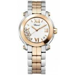 Chopard Happy Sport 278488-9002