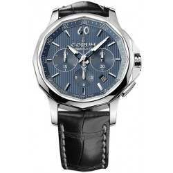 Corum Admiral's Cup Legend 42 Chrono 984.101.20/0F01 AB10