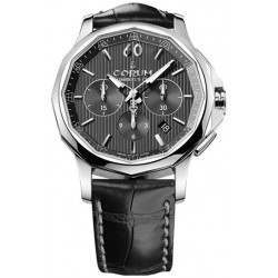 Corum Admiral's Cup Legend 42 Chrono 984.101.20/0F01 AN10