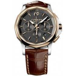 Corum Admiral's Cup Legend 42 Chrono 984.101.24/0F02 AN11