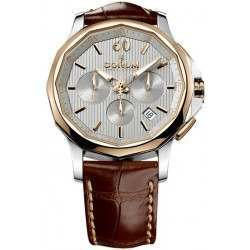 Corum Admiral's Cup Legend 42 Chrono 984.101.24/0F02 FH11