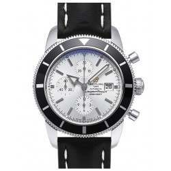 Breitling Superocean Heritage Chrono A1332024.G698.441X