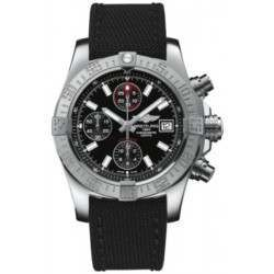 Breitling Avenger II Automatic Chrono A1338111.BC32.103W
