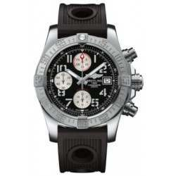 Breitling Avenger II Caliber 13 Automatic Chronograph A1338111.BC33.200S