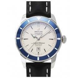 Breitling Superocean Heritage 46 A1732016.G642.441X