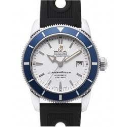 Breitling Superocean Heritage 42 A1732116.G717.200S