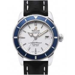 Breitling Superocean Heritage 42 A1732116.G717.435X