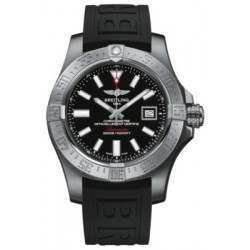 Breitling Avenger II Seawolf Caliber 17 Automatic A1733110.BC30.152S