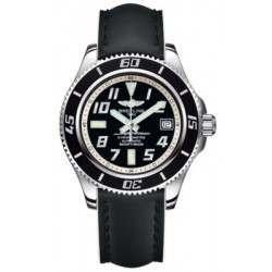 Breitling Superocean 42 Caliber 17 Automatic A1736402.BA29.222X