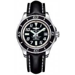Breitling Superocean 42 Caliber 17 Automatic A1736402.BA29.428X