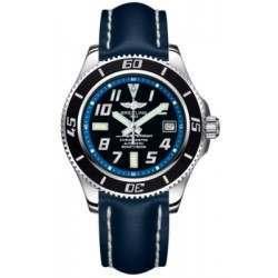 Breitling Superocean 42 Caliber 17 Automatic A1736402.BA30.113X