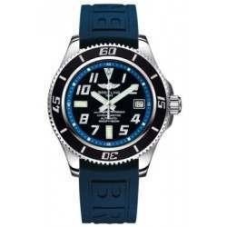 Breitling Superocean 42 Caliber 17 Automatic A1736402.BA30.148S