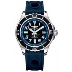 Breitling Superocean 42 Caliber 17 Automatic A1736402.BA30.203S