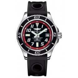 Breitling Superocean 42 Caliber 17 Automatic A1736402.BA31.202S